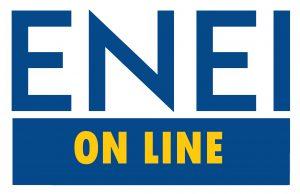 Curso en línea ENEI 2-2019